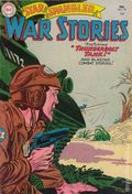 Star Spangled War Stories (1952 DC #3-204) 30