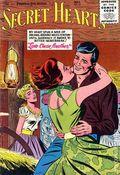 Secret Hearts (1949) 33
