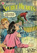 Secret Hearts (1949) 40