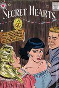 Secret Hearts (1949) 46