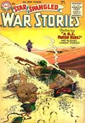 Star Spangled War Stories (1952 DC #3-204) 36