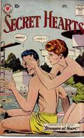 Secret Hearts (1949) 55
