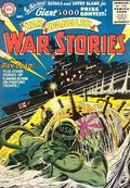 Star Spangled War Stories (1952 DC #3-204) 49