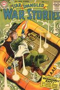 Star Spangled War Stories (1952 DC #3-204) 52