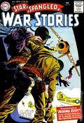Star Spangled War Stories (1952 DC #3-204) 54