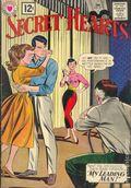 Secret Hearts (1949) 77