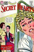 Secret Hearts (1949) 81