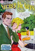 Secret Hearts (1949) 84