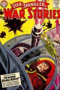 Star Spangled War Stories (1952 DC #3-204) 63
