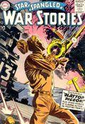 Star Spangled War Stories (1952 DC #3-204) 66