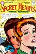 Secret Hearts (1949) 96