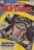 Star Spangled War Stories (1952 DC #3-204) 78