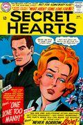 Secret Hearts (1949) 109