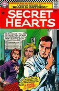 Secret Hearts (1949) 114