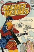 Secret Hearts (1949) 141
