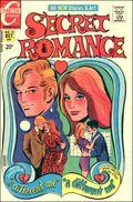 Secret Romance (1968) 15