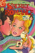 Secret Romance (1968) 16
