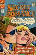 Secret Romance (1968) 23