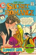 Secret Romance (1968) 29