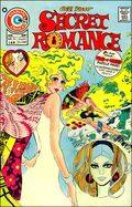 Secret Romance (1968) 30