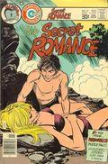 Secret Romance (1968) 41