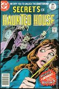 Secrets of Haunted House (1975) 6