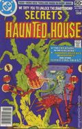 Secrets of Haunted House (1975) 14