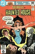 Secrets of Haunted House (1975) 30