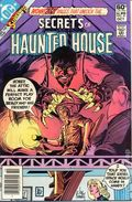 Secrets of Haunted House (1975) 41
