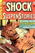 Shock Suspenstories (1952) 12