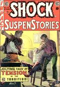 Shock Suspenstories (1952) 16