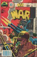 War (1975 Charlton) 35