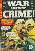 War Against Crime (1948 EC) 9