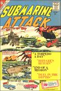 Submarine Attack (1958) 24