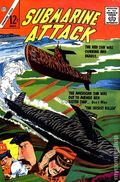 Submarine Attack (1958) 38