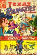 Texas Rangers in Action (1956 Charlton) 77