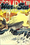 War at Sea (1957) 24