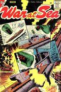 War at Sea (1957) 27