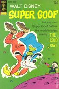 Super Goof (1965 Gold Key) 24