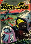War at Sea (1957) 28