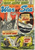 War at Sea (1957) 31