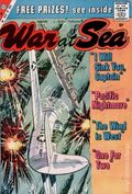 War at Sea (1957) 34
