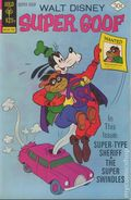 Super Goof (1965 Gold Key) 41