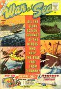War at Sea (1957) 40