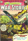 Star Spangled War Stories (1952 DC #3-204) 3