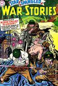 Star Spangled War Stories (1952 DC #3-204) 29