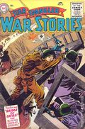 Star Spangled War Stories (1952 DC #3-204) 32