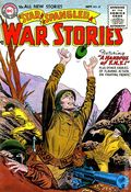 Star Spangled War Stories (1952 DC #3-204) 37