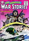 Star Spangled War Stories (1952 DC #3-204) 38