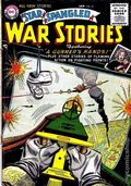 Star Spangled War Stories (1952 DC #3-204) 41